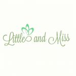 Little &  Miss